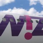 Зимняя распродажа от Wizz Air – в Будапешт за 1 300 рублей в одну сторону