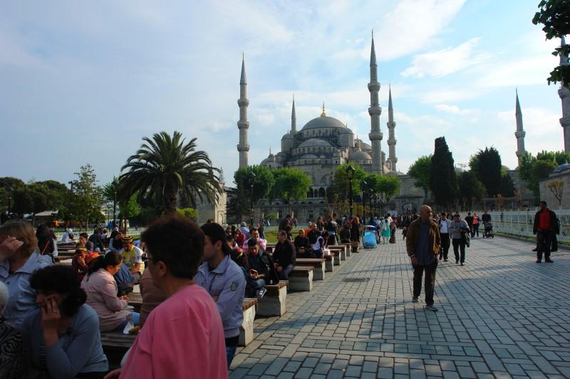 Blue_Mosque_narod