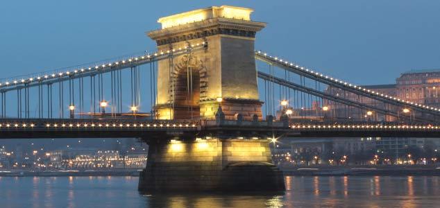 Budapest_Secheni_01 main