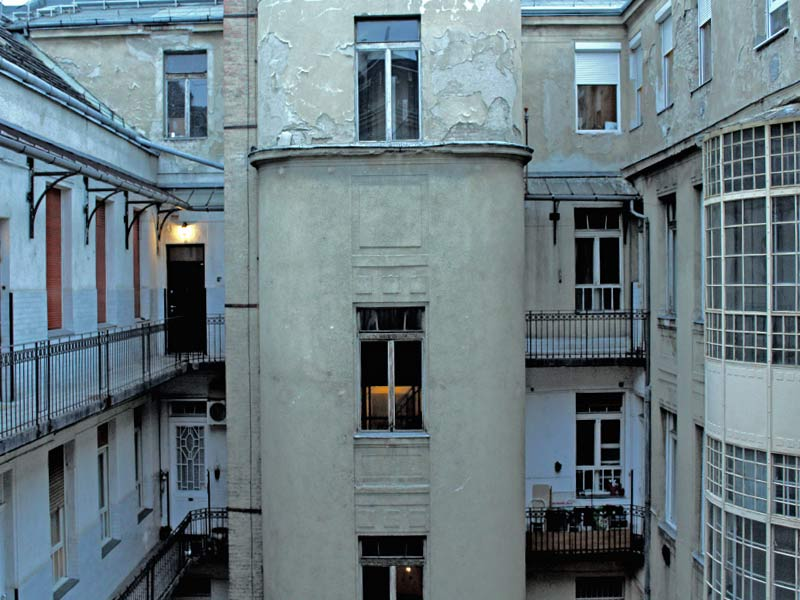 Budapest_apartaments