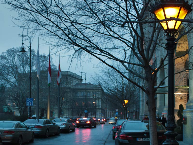 Budapest_ploschad'