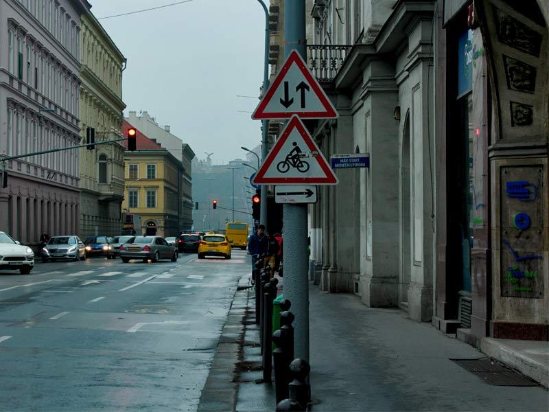 Budapest_ulitsa