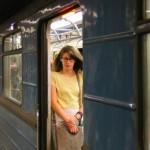 Общественный транспорт в Будапеште – метро, трамваи, автобусы и троллейбусы
