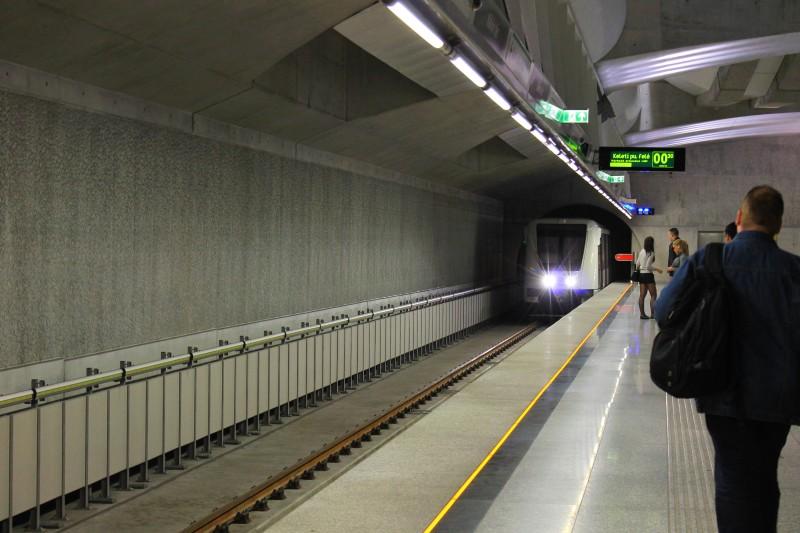 budapest_subway