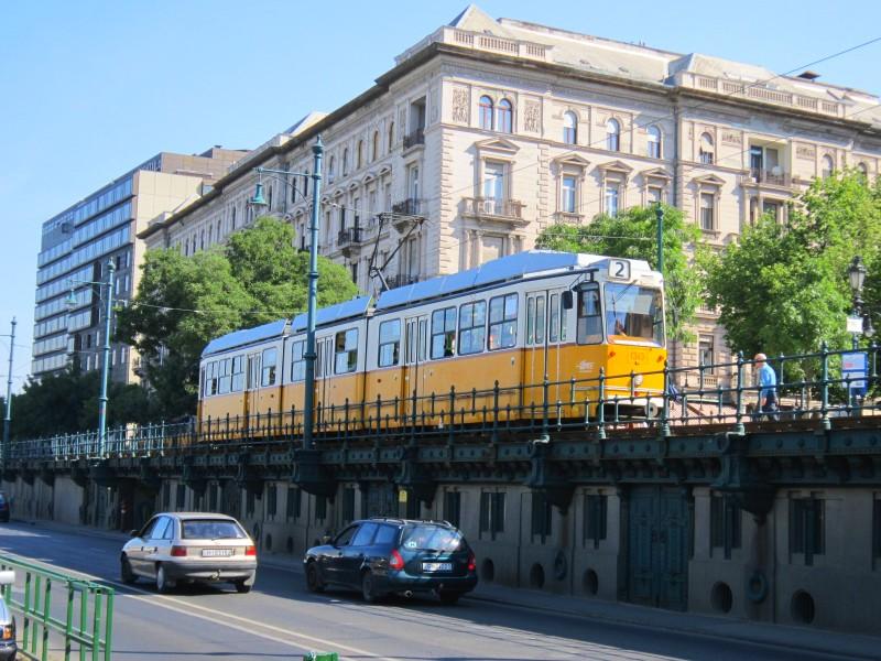 budapest_tram2