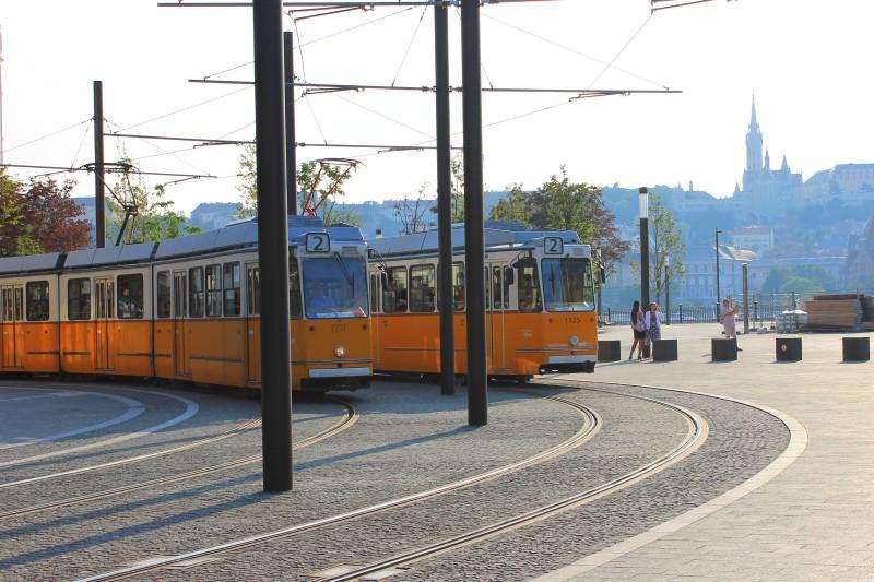 budapest_tram_2