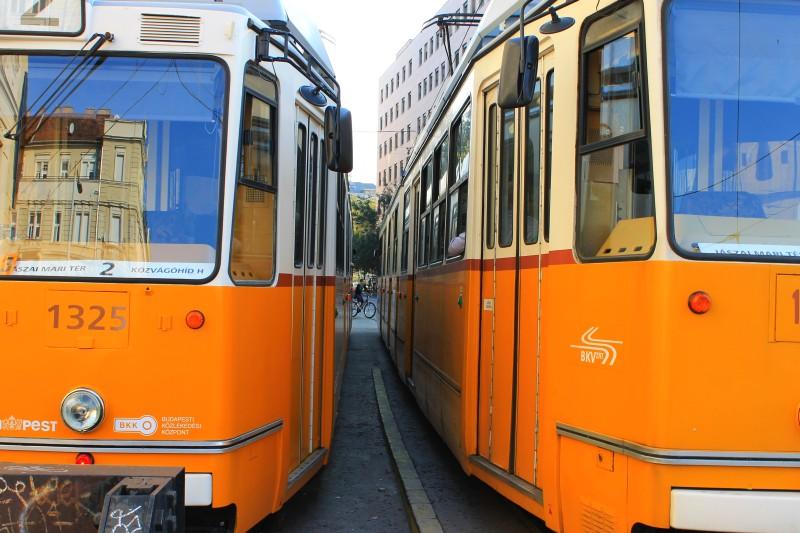 budapest_tram_dva