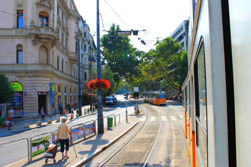 budapest_tram_iznutri
