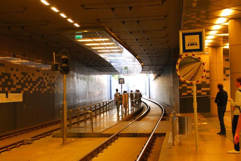 budapest_tram_perehod