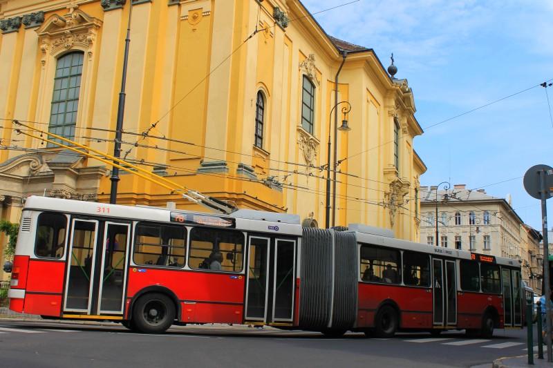 budapest_trolleybus