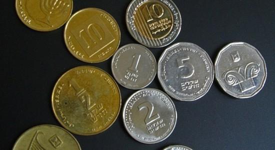 shekel_monety