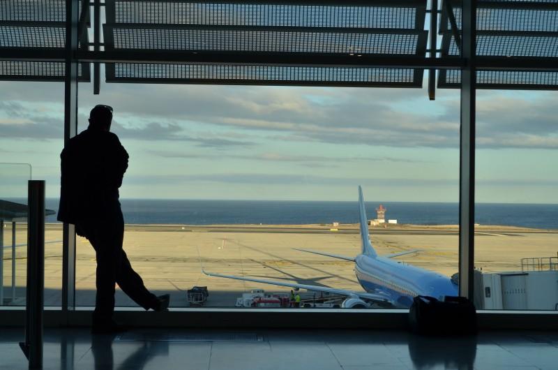 Безопасность туристов в путешествии