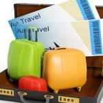 Как избежать кражи во время путешествия — 7 простых правил