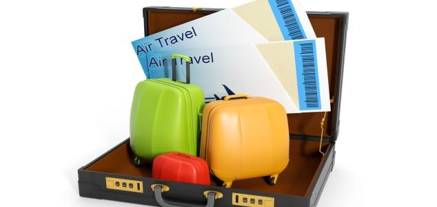 Безопасность туристского путешествия