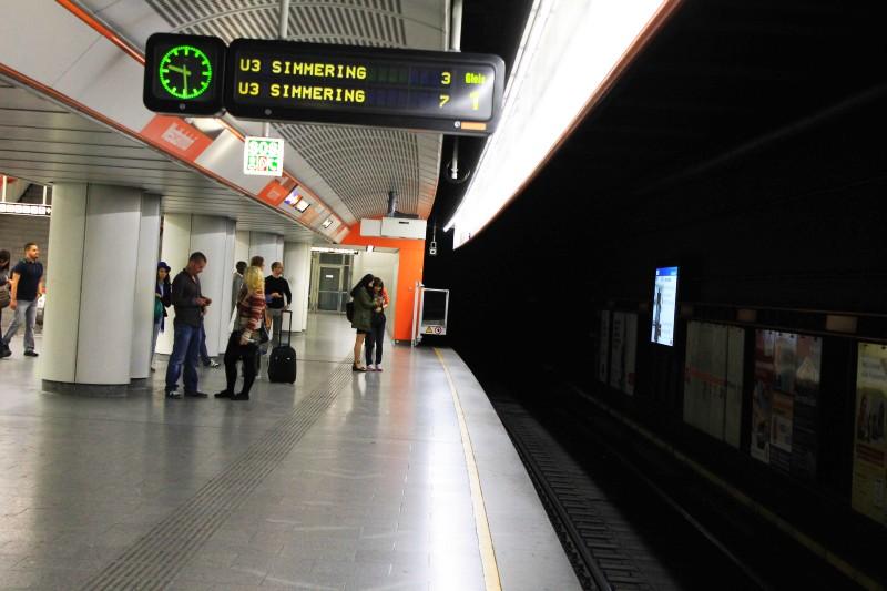vena_metro