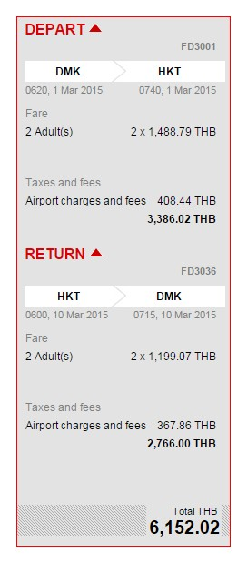 AirAsia_ticket10