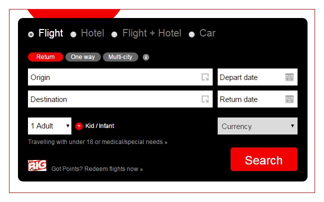 AirAsia_ticket6