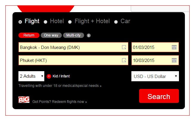 AirAsia_ticket7