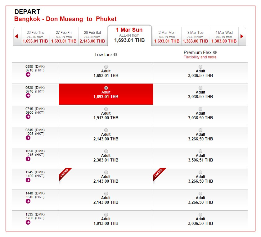 AirAsia_ticket8