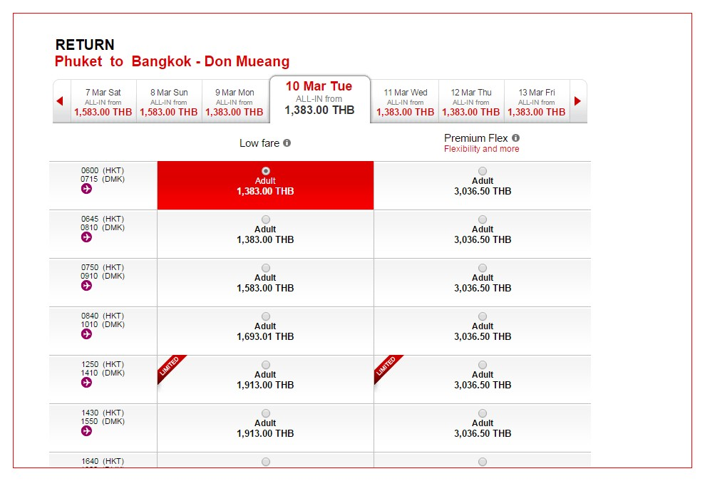 AirAsia_ticket9