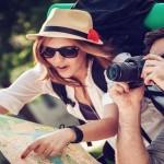 Экономим до и во время путешествия — простые советы