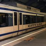 Как добраться до Бангкока из аэропорта Суварнабхуми на метро