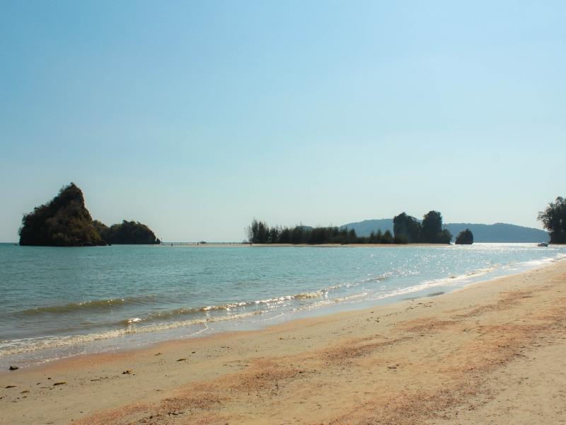 Krabi_beach_01