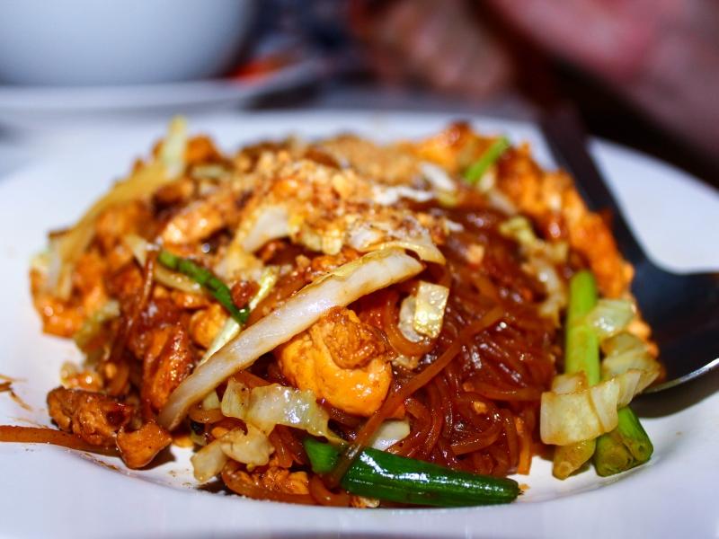 Krabi_food