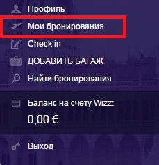 wizzair_checkin2