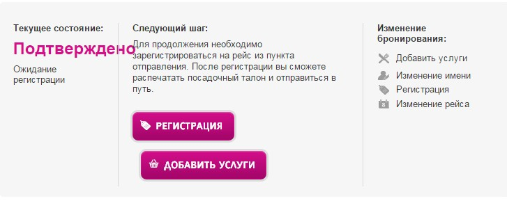 wizzair_checkin3