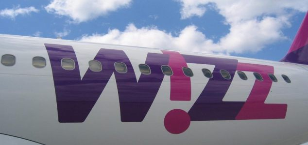 wizzair_main