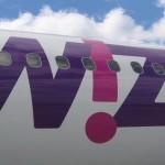 В Венгрию почти бесплатно или покупаем билет на сайте Wizz Air