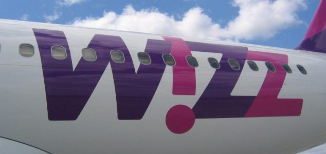 wizzair_main2
