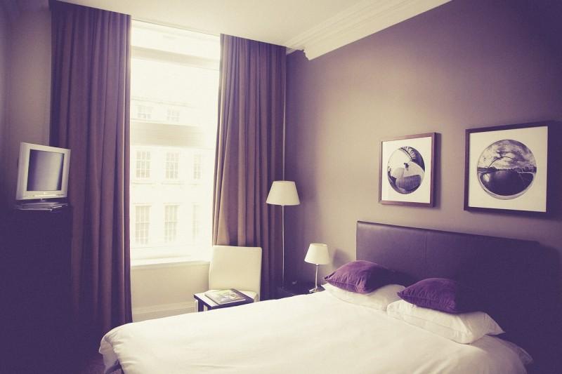 hotel_vybor