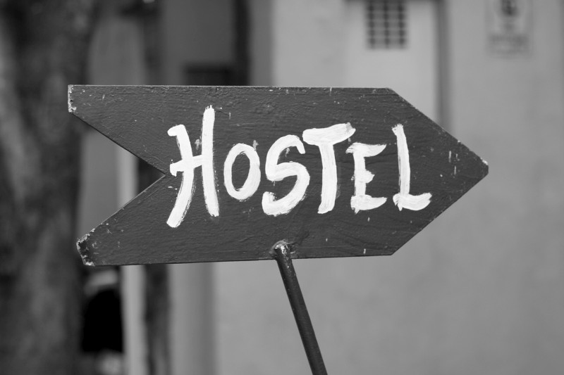 hotel_vybor2