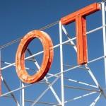 Как выбрать отель – 5 простых советов