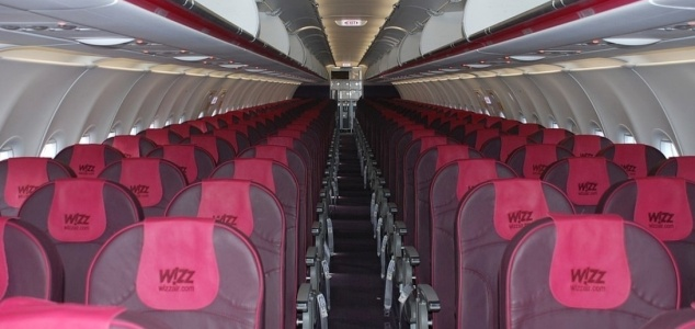 wizzair_mestovsalone_main