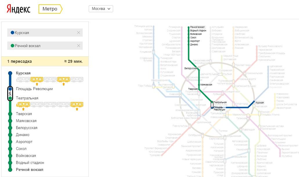 sheremerevo_metro