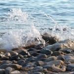 8 лучших мест для пляжного отдыха в Крыму