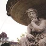 Все в Будапешт или клад ждет именно тебя!