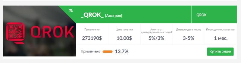shareinstock9