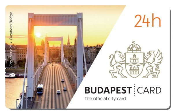 Budapest_Card_24