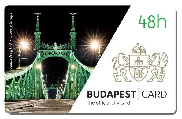Budapest_Card_48