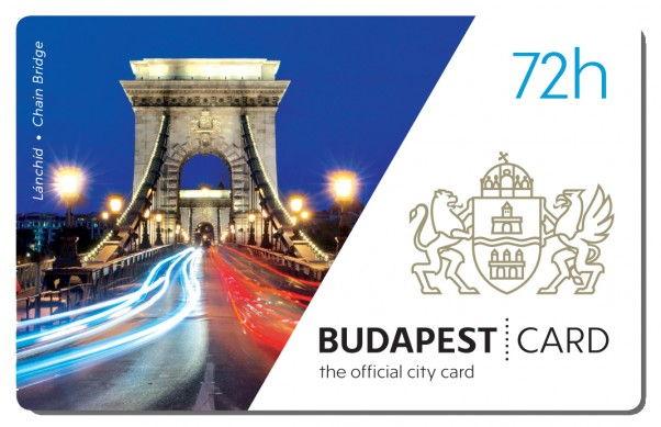 Budapest_Card_72