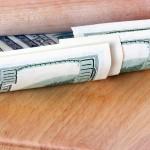 Второй отчет о прибыли с инвестиций в биржу долей Shareinstock