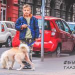 В Будапешт с ребенком — что посмотреть?