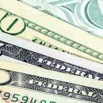 Отчет о прибыли с биржи Shareinstock или очередные плюс 100 долларов