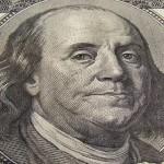 Эксперимент удался или 630 долларов дохода с биржей Shareinstock