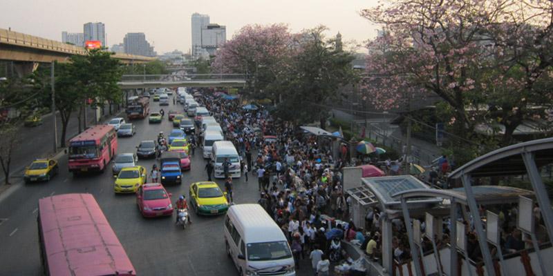 рынок Чатучак Бангкок как доехать до Чатучака шопинг в Бангкоке дорога на Чатучак