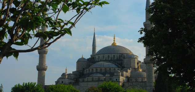 Blue_Mosque_main